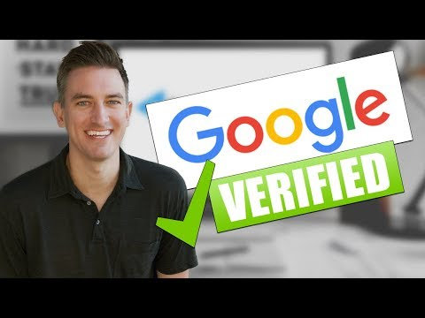 how-to-verify-your-domain-on-google-search-console-in-2019-(dns-and-txt-record)