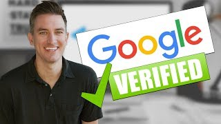How to Verify Your Domain on Google Search Console in 2019 (DNS and TXT Record)
