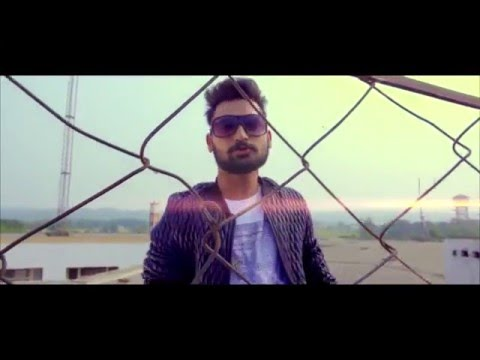 Thokda Reha 2   Official Video   Navi Gocha   Bazzi Phul   RDX Music