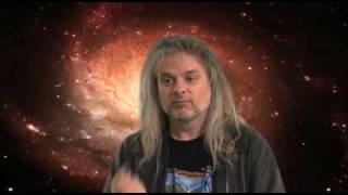 "David Chalmers on the ""hard problem"" of consciousness - Chronicles 1"