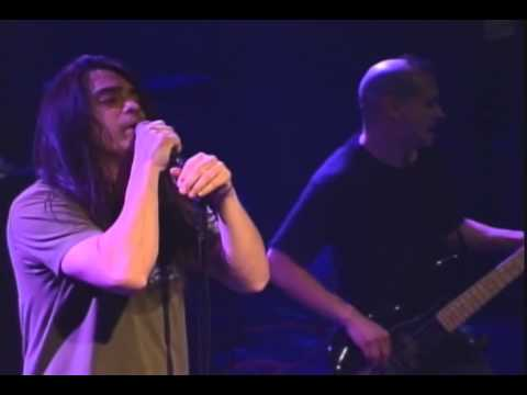 "Fates Warning - ""Still Remains"" Live in Athens 2005 (With Kevin Moore)"