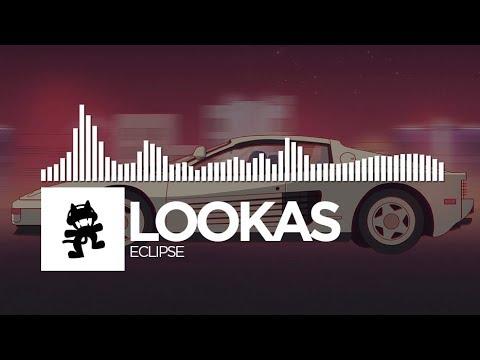 Lookas - Eclipse [Monstercat Release]