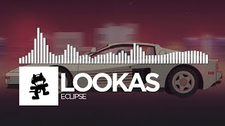 Lookas - Eclipse [Monstercat Release]