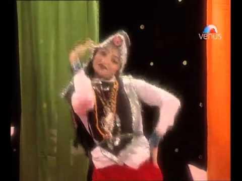 Aadhi Si Raat (Git Pit - Haryanvi Song)