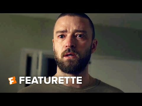 Palmer Featurette - First Look (2021) | Movieclips Trailers