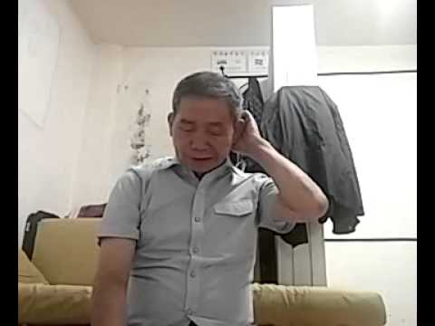 6숨죽여봄4