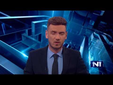 Dnevnik u 19/ Sarajevo/18.2.2018.