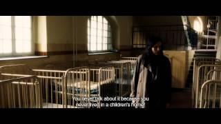 ZWEI LEBEN TWO LIVES trailer