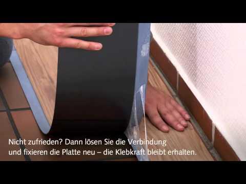treppenrenovierung treppensanierung selber machen mit v doovi. Black Bedroom Furniture Sets. Home Design Ideas