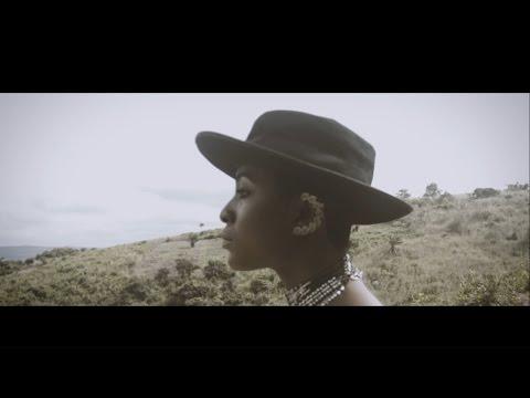 M.anifest ft. Dex Kwasi – Palm Wine & Whisky