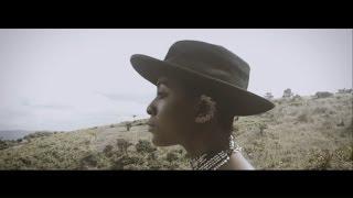M.anifest - Palm Wine & Whisky ft. Dex Kwasi