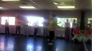 best love song   jc vaughan ft emma portner   fresh dance intensive