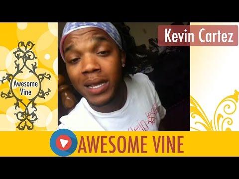 Download Youtube: Kevin Cartez Vine Compilation (BEST ALL VINES) ULTIMATE HD