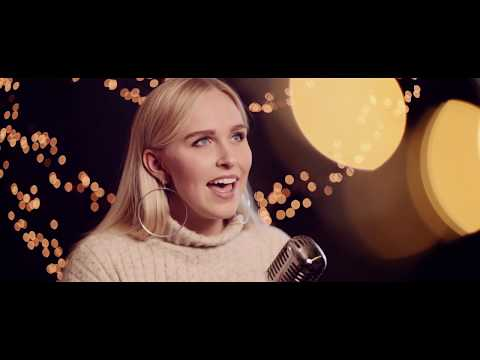 CHRISTMAS SPECIAL | Michael Bublé - Have Yourself A Merry Little Christmas (Cover By Nika Nomi)