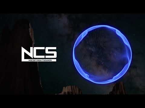 Rival x Cadmium - Willow Tree (feat. Rosendale)[NCS Release]