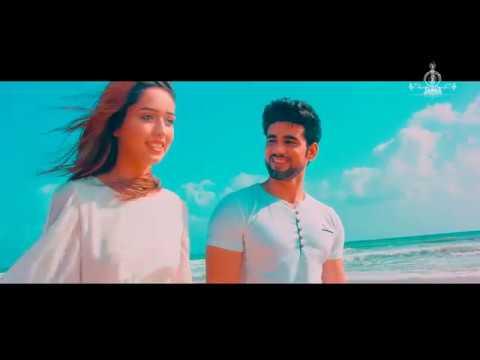 BEWAFA MEHAK ALI - NEW ROMANTIC SAD SONG