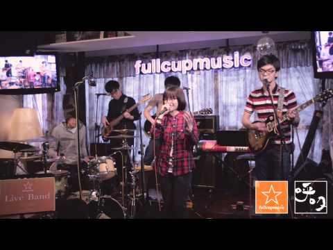 Free Download Smile With Aye (smile With Aye) - Cousin X Fullcupmusic @ 2015.04.19 Mp3 dan Mp4
