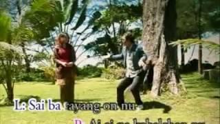 Lagu Bajau - Rayang Idolku by Dyana & Same Kidal