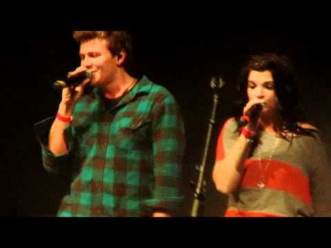 TYLER WARD  Price Tag by Jessie J ft. Eppic & Jess Moskaluke
