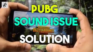 PUBG LITE PC Problem   sound   loby   recoil   sensivity