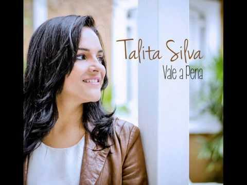 Talita Silva - Vale a Pena 2017