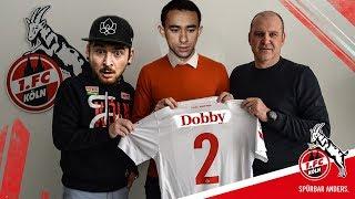 FIFA 18 | DOBBY im BRENNPUNKT 🔥 1 FC. KÖLN noch zu RETTEN 😲 | ULTIMATE TEAM WEEKEND LEAGUE