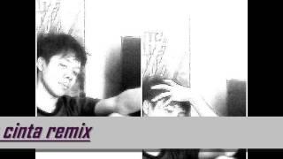 goresan cinta remix dj 2013