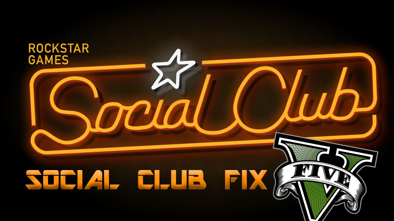 gta v bypass social club