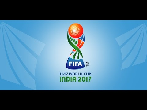how to book tickets  for U-17  FIFA  WORLD CUP to be held in India  2017