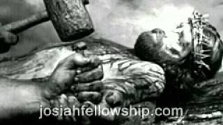 Teri Pak Hatheli Par Ernest Mall,s Gazal Urdu christian song