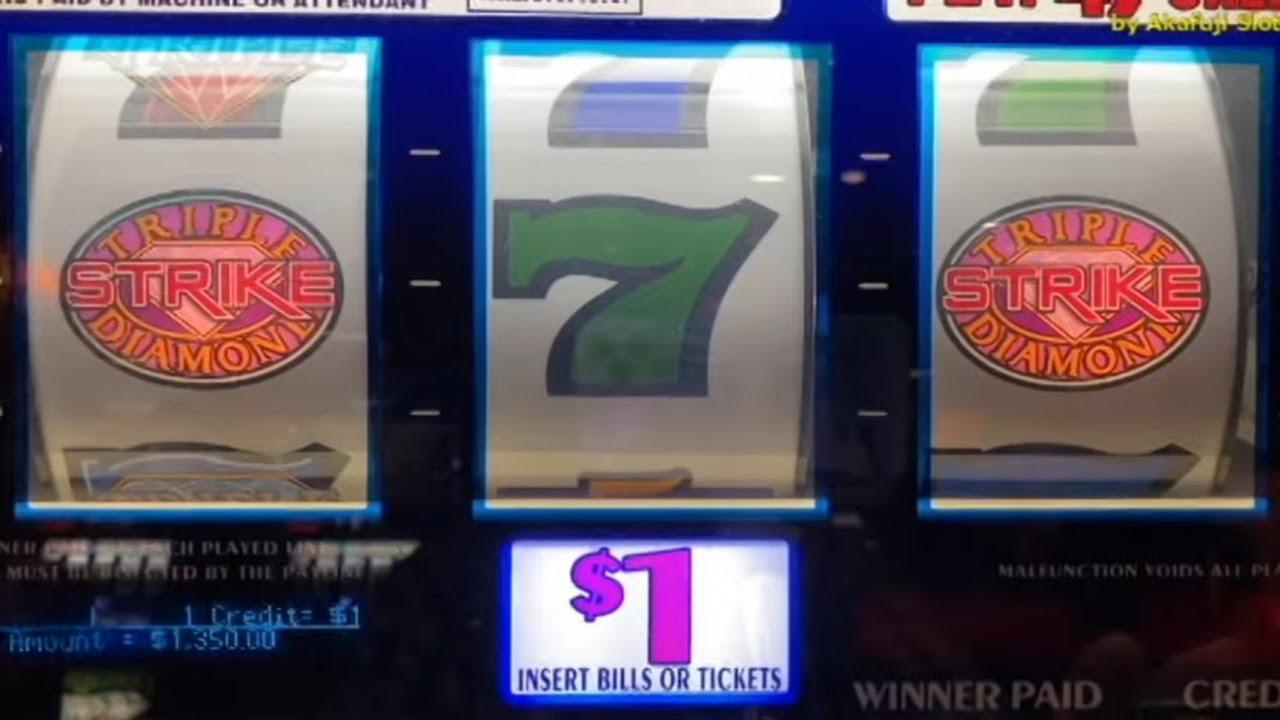 Casino gratuite