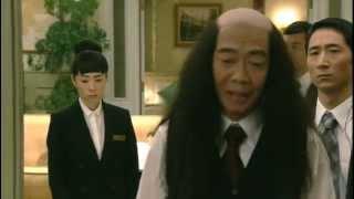ステキな隠し撮り[7]盗撮犯の真実ーfinal episode.