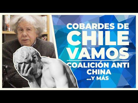 cobardes-en-chile-vamos-|-e465