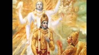 Mahabharat Geeta Updesh Full (A K Singh, Begusarai, Bihar)