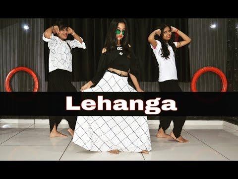 Download Lagu  Lehanga//Jass Manak//Dance // Choreography By Pawan Prajapat Mp3 Free