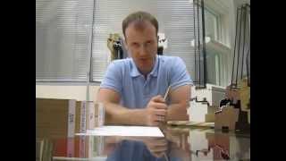 Практические рекомендации по выбору деревянных окон(Купить деревянные окна в компании