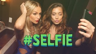 Repeat youtube video #SELFIE (Official Music Video) - The Chainsmokers