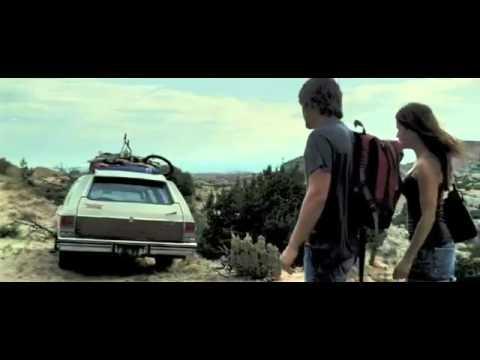 The Hitcher Official Trailer #1   Sean Bean Movie 2007 HD