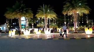 Inorbit Mall   Diwali 2019   Bangalore Malls   Beautifully Decorated Malls   Malls During Diwali