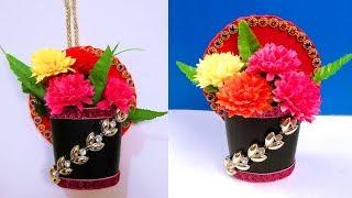 Saifa Craft - ViYoutube.com on making sculpture, making baskets, making flower boxes, making flower candles, making flower pillow, making pot, making flower art, making glass, making pottery, making flower bed,