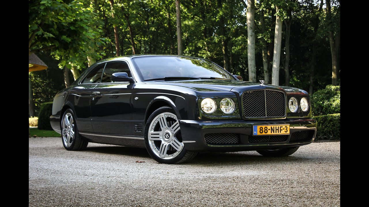luxury azure sale arnage convertible here of pinterest bentley click cabriolet for