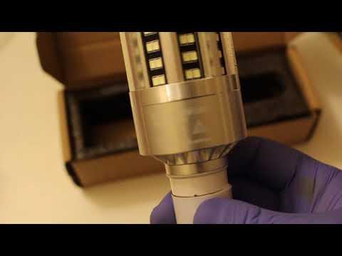 2020-newest-60w-uv-germicidal-lamp-led-light-bulb-e26-unboxing.-unfortunately-fake.