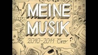 Cro - Einmal um die Welt (Meine Musik Album Edition)