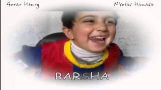 Raz kurdish baby girl suggestion for fc barcelona vs real madrid 2012 classico provide