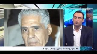 """هنا الجزائر: """"حرب الجنرالات"""" .. في أسبوع """"الفيس"""" وذكرى الانقلاب على الرئيس !"""