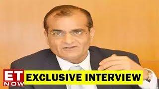 FICCI President Rashesh Shah on RBI board meet | Exclusive