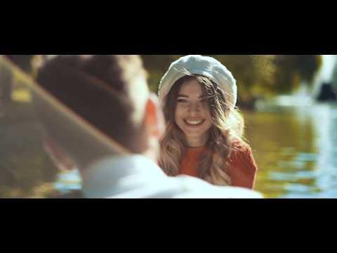 Victoria Lungu - La meteo l Official Video ( VichyLU )