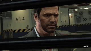 Max Payne 3 Complete Edition 1080p PC Gameplay Full HD Intro + Mission 01