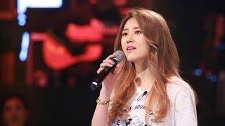 Kim Yeon Ji Ex SeeYa Cuts