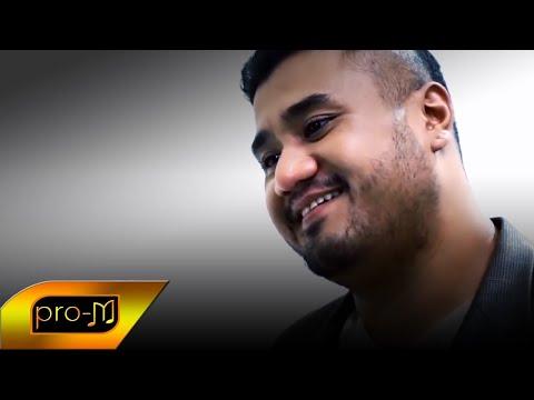 Mike Mohede - Kusayang Kamu (Official Music Video)
